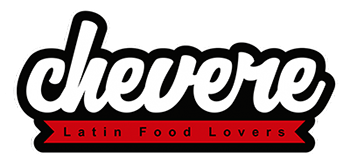 Chevere Latin Food Lovers